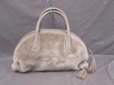 マルティナカポーニのハンドバッグ