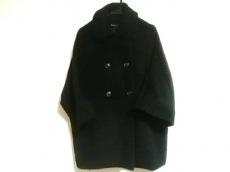 エルビッシュのコート
