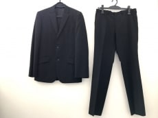 COMME CA ISM(コムサイズム)/メンズスーツ
