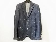 グリフィンハートランドのジャケット