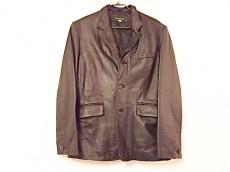 ハロルズギアのジャケット