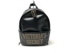 Victoria's Secret(ヴィクトリアシークレット)のリュックサック