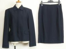 フェローのスカートスーツ