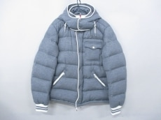 MONCLER(モンクレール)のBRESLE