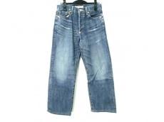 アングローバルショップのジーンズ