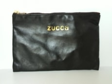 ZUCCA(ズッカ)の小物入れ