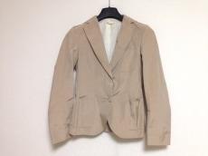 ラムのジャケット