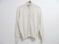FEDELI(フェデリ)のセーター