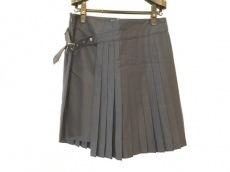 SalvatoreFerragamo(サルバトーレフェラガモ)/スカート
