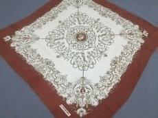 LANCEL(ランセル)のスカーフ