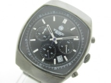 TORNADO MART(トルネードマート)/腕時計