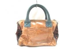 ハイプのハンドバッグ