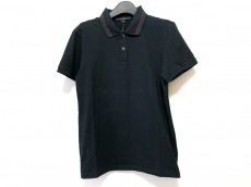 GUCCI(グッチ)のポロシャツ