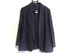 イフピサロのジャケット