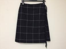 23区(ニジュウサンク)/スカート
