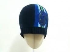 Castelbajac(カステルバジャック)/帽子