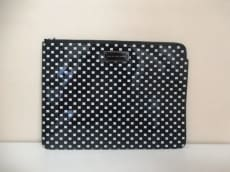 MARC BY MARC JACOBS(マークバイマークジェイコブス)/その他バッグ