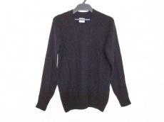 ROTT WEILER(ロットワイラー)のセーター