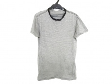 Tim Hamilton(ティムハミルトン)/Tシャツ