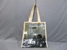 アディダスバイステラマッカートニーのトートバッグ