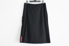 PRADA SPORT(プラダスポーツ)/スカート