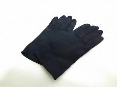 GIVENCHY(ジバンシー)/手袋