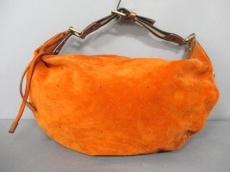LOUIS VUITTON(ルイヴィトン)のオナタGMのショルダーバッグ