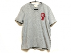 DIESEL(ディーゼル)/Tシャツ