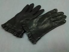 Chloe(クロエ)/手袋