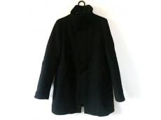 ZUCCA(ズッカ)のコート