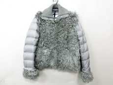 MONCLER(モンクレール)のIVRAIE