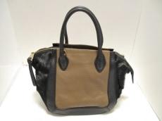 MARIA CARLA(マリアカルラ)のバッグ