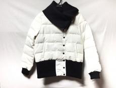 MICOAMERI(ミコアメリ)/ダウンジャケット