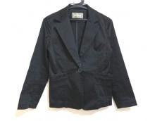 インフィニートのジャケット
