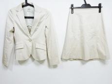 CLEAR IMPRESSION(クリアインプレッション)のスカートスーツ