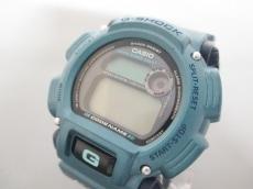 CASIO(カシオ)/腕時計
