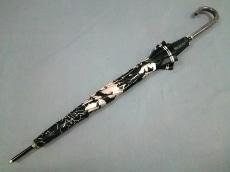 HANAE MORI(ハナエモリ)/傘