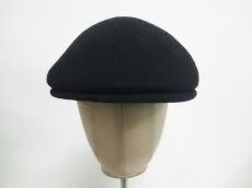 LONSDALE(ロンズデール)の帽子