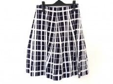 エルデールのスカート