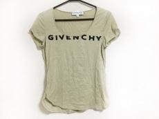 GIVENCHY(ジバンシー)/カットソー