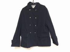 イオのコート