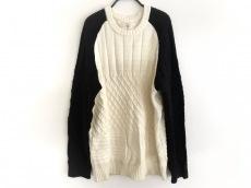 ブフトのセーター