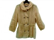 アンナリータ エヌのコート