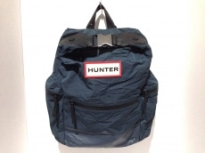 HUNTER(ハンター)/リュックサック