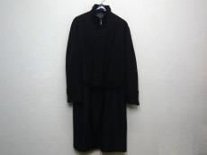 インティメージのコート