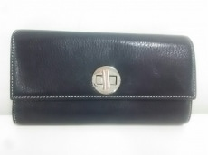 ティファニーのその他財布