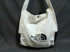 THE NORTH FACE(ノースフェイス)/ショルダーバッグ