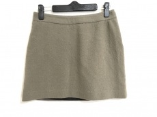 Haider Ackermann(ハイダーアッカーマン)のスカート
