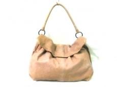 コニーのハンドバッグ