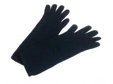 SOFIE D'HOORE(ソフィードール)の手袋